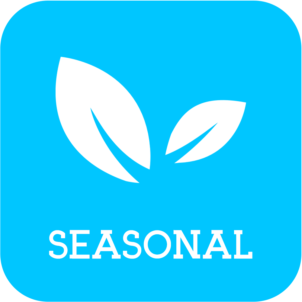 Seasonal_Sping2019icon.png