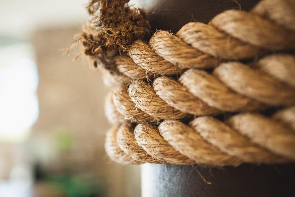 bondage.jpg