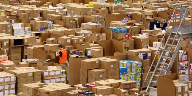 n-AMAZON-WAREHOUSE-628x314.jpg