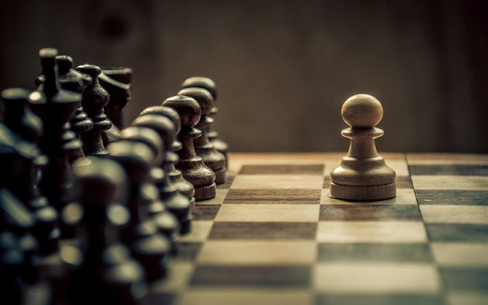 leader pawn.jpg
