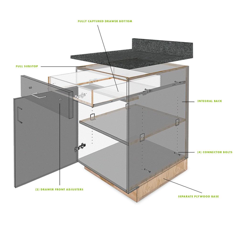 varia-casework-cabinet.jpg
