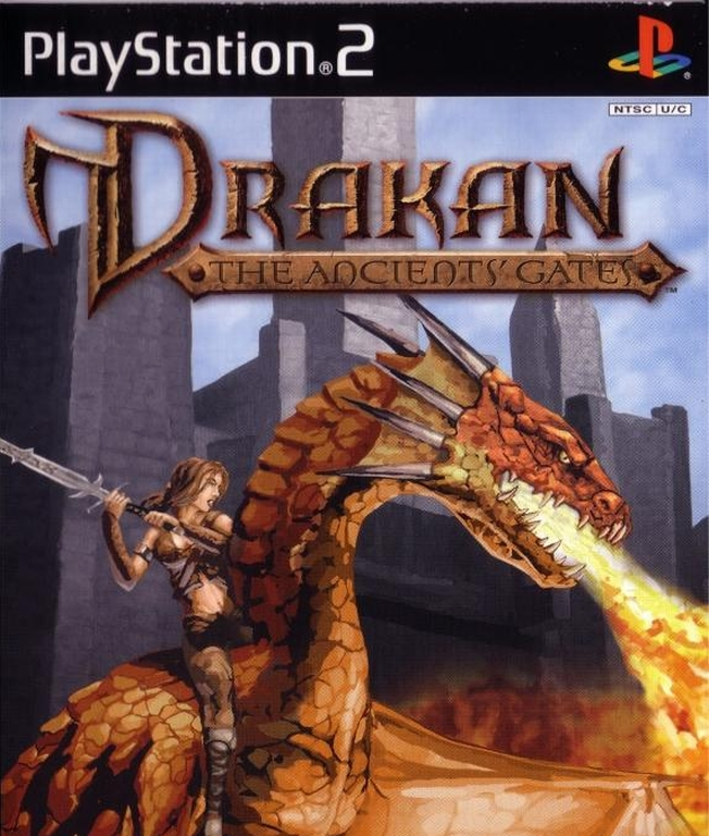 Drakan-The-Ancients-039-Gates-Glitches-II-PS2-2.jpg