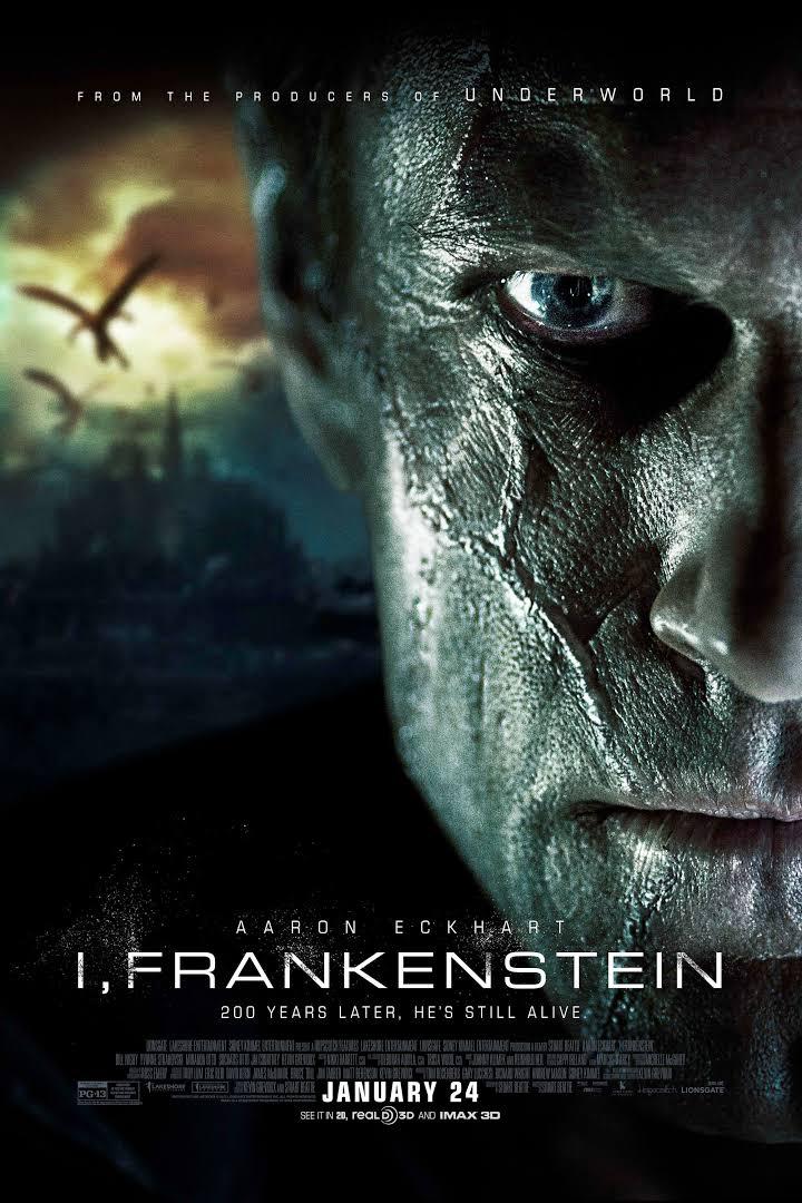 I, Frakenstein.jpeg