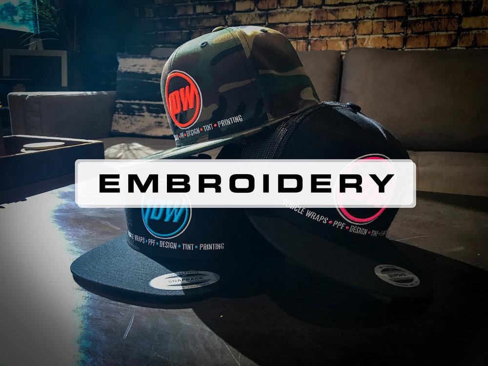 Embropidery Board-01.jpg