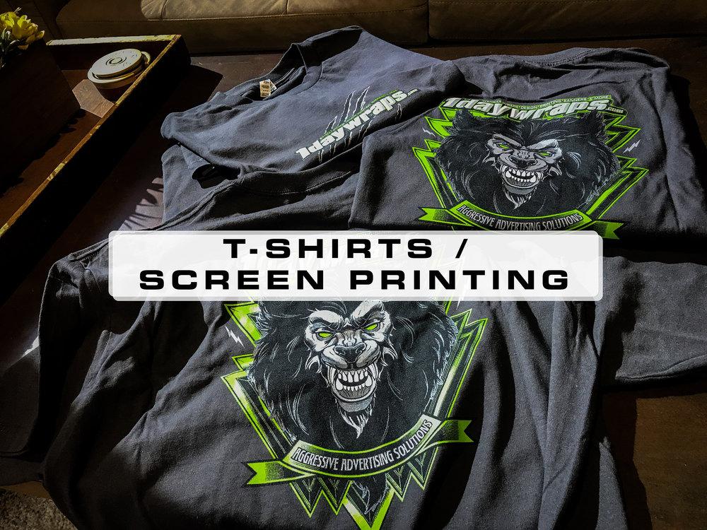Screen Printing Board-01.jpg