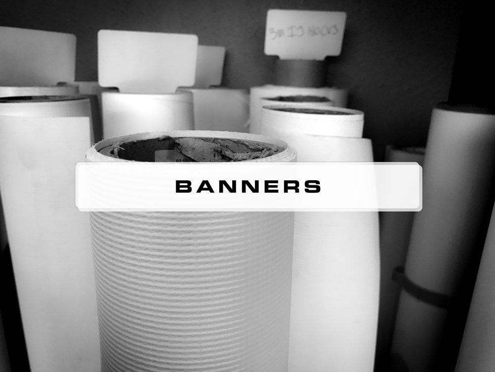 BANNERS BOARD-01.jpg