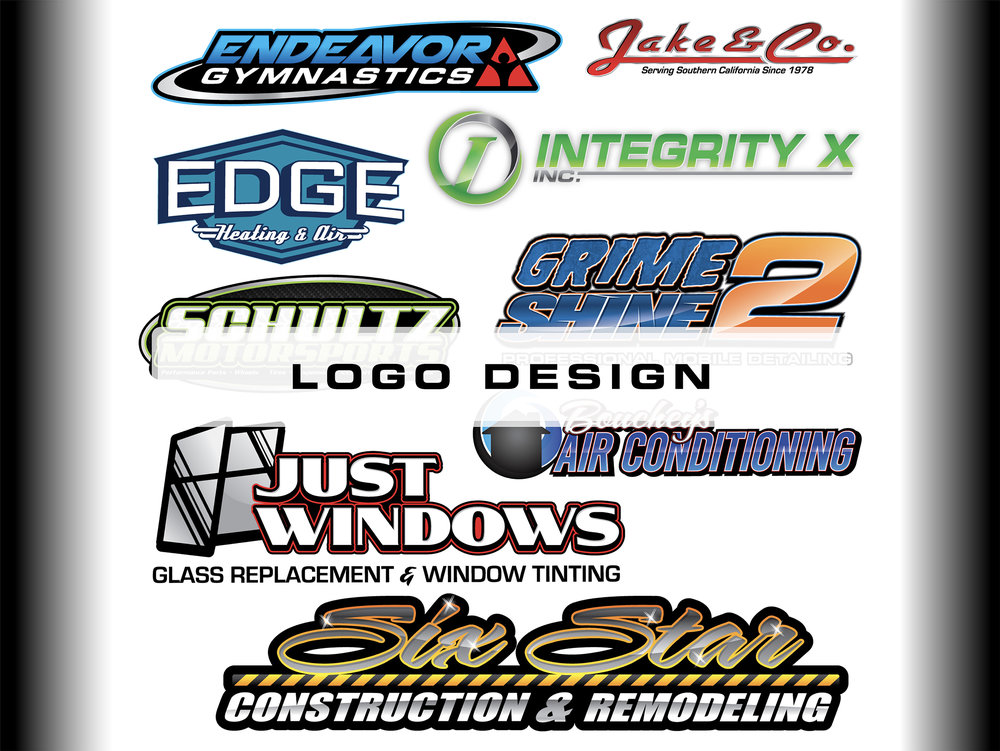 LOGO DESIGN BOARD-01.jpg