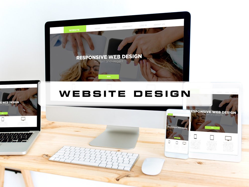 WEBSITE DESIGN BOARD-01.jpg