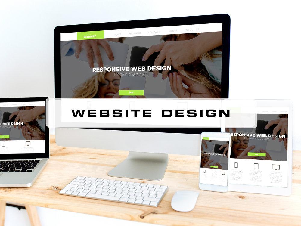 WEBSITE DESIGN BOARD-01.jpg