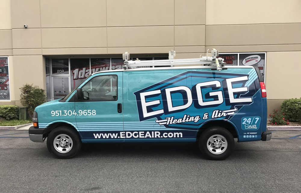 Edge heating and air Express Van copy.JPG