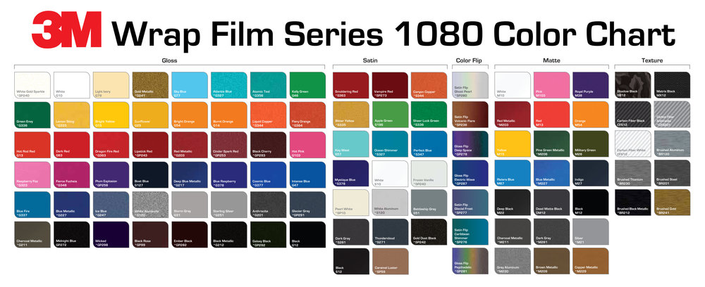 3m 1080 Digital Color Chart-01.jpg