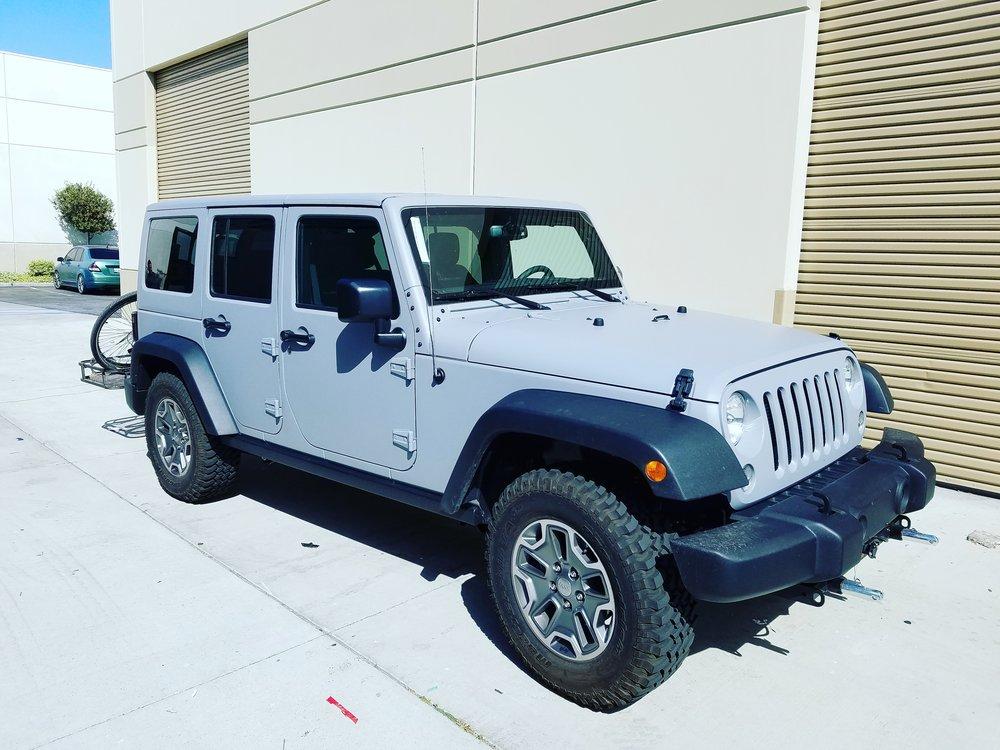 Matte Grey jeep.jpg