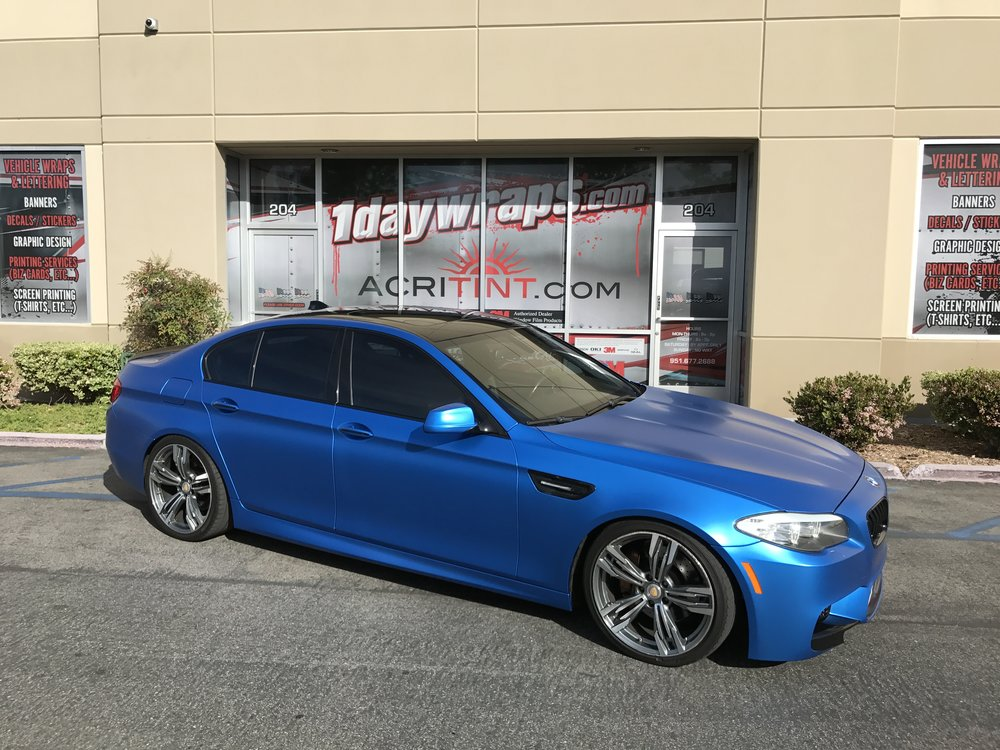 Blue Metallic BMW 2.JPG
