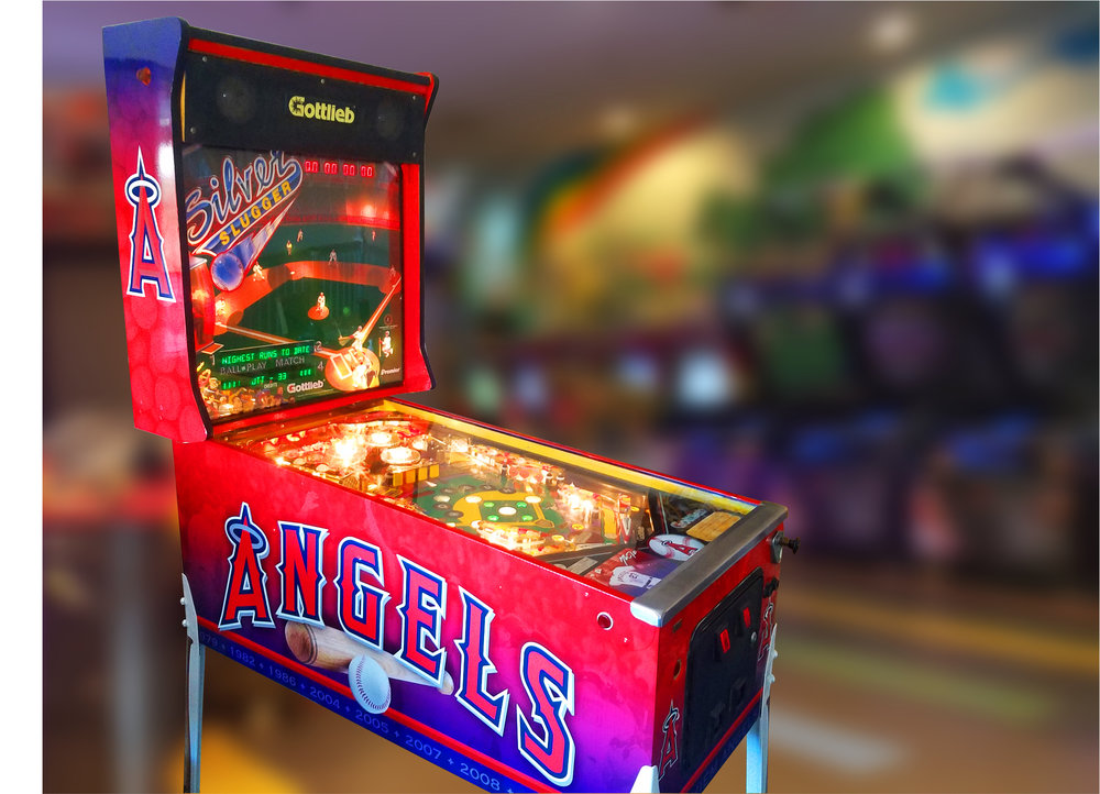 1DayWraps_Custom Projects_Angels Pinball Machine Wrap.jpg