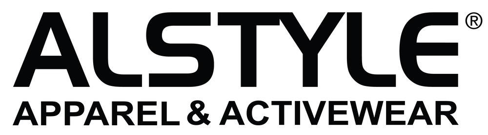 AlStyle Logo-01.jpg