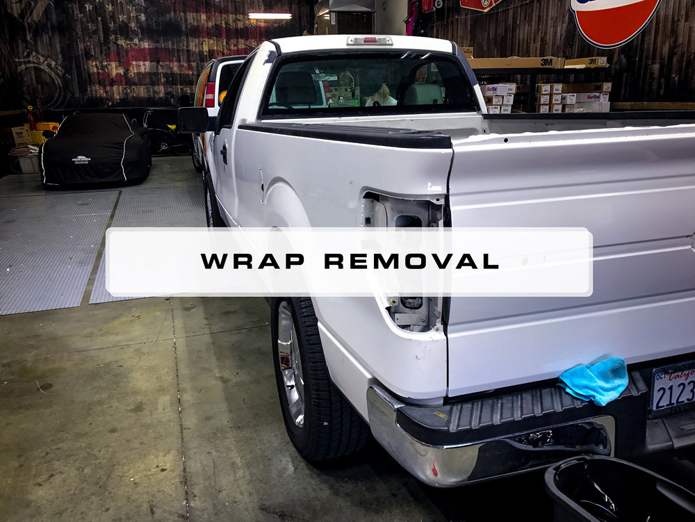 WRAP REMOVAL BOARD-01.jpg