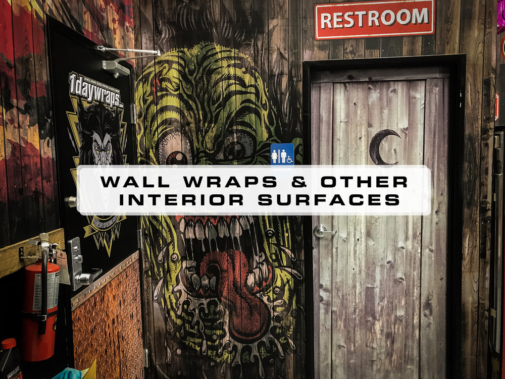 WALL WRAP BOARD-01.jpg