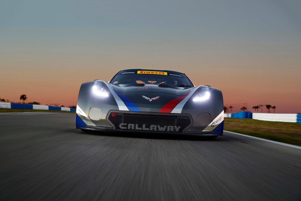 CALLOWAY CORVETTE FRONT SHOT.jpg