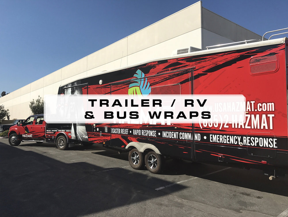 TRAILER RV BOARD-01.jpg