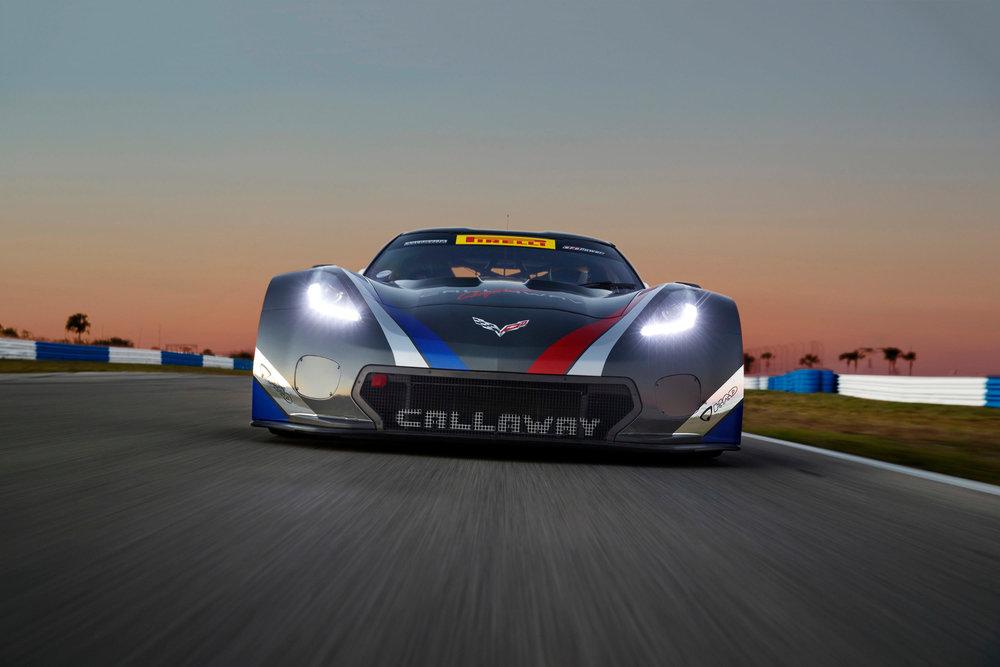 Race Car Wraps — 1DAYWRAPS.COM