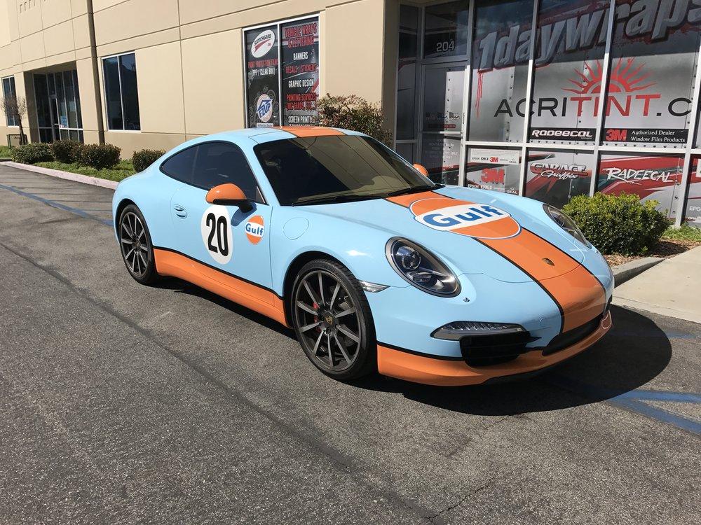 Gulf Porsche 1.JPG
