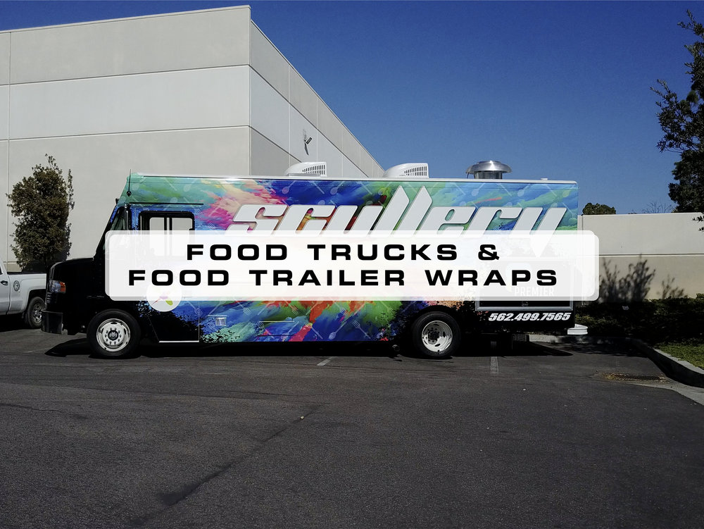 Food Truck & Trailer Board-01.jpg