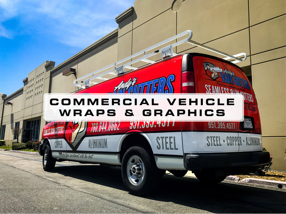 COMMERCIAL VEHICLES-01.jpg