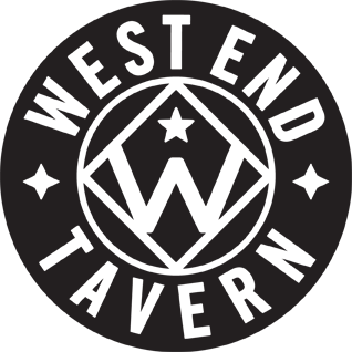 wet_logo.png
