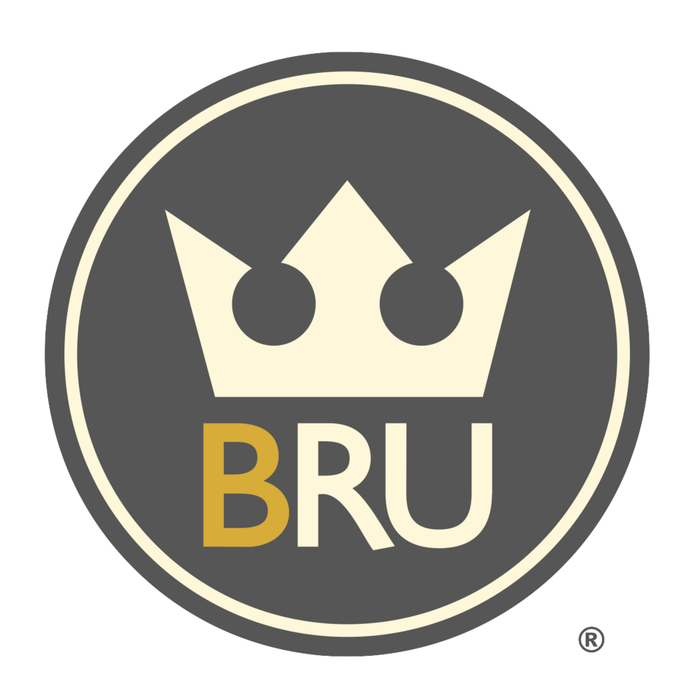 bru_logo_registered.png