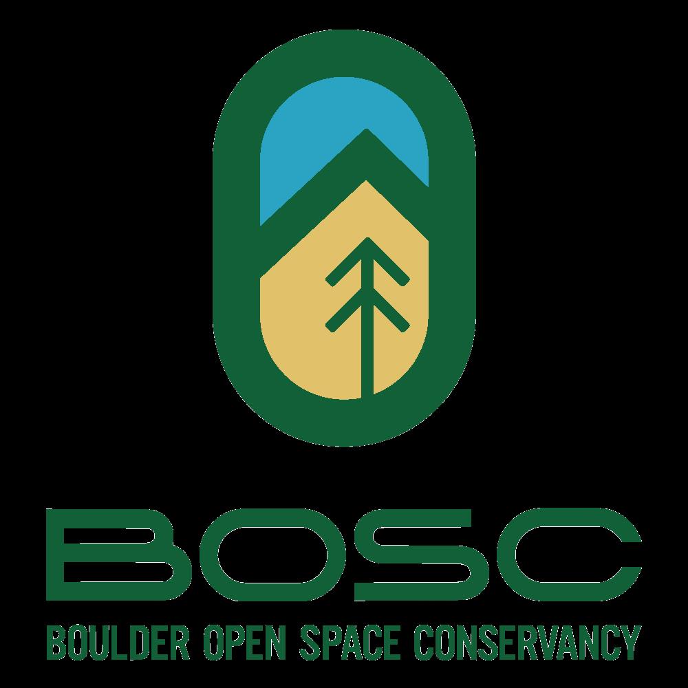BOSC_Logo_cmyk.png