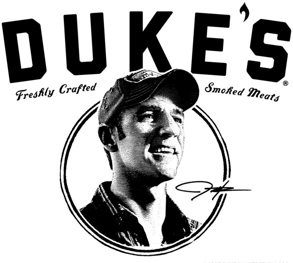 Dukes logo.png