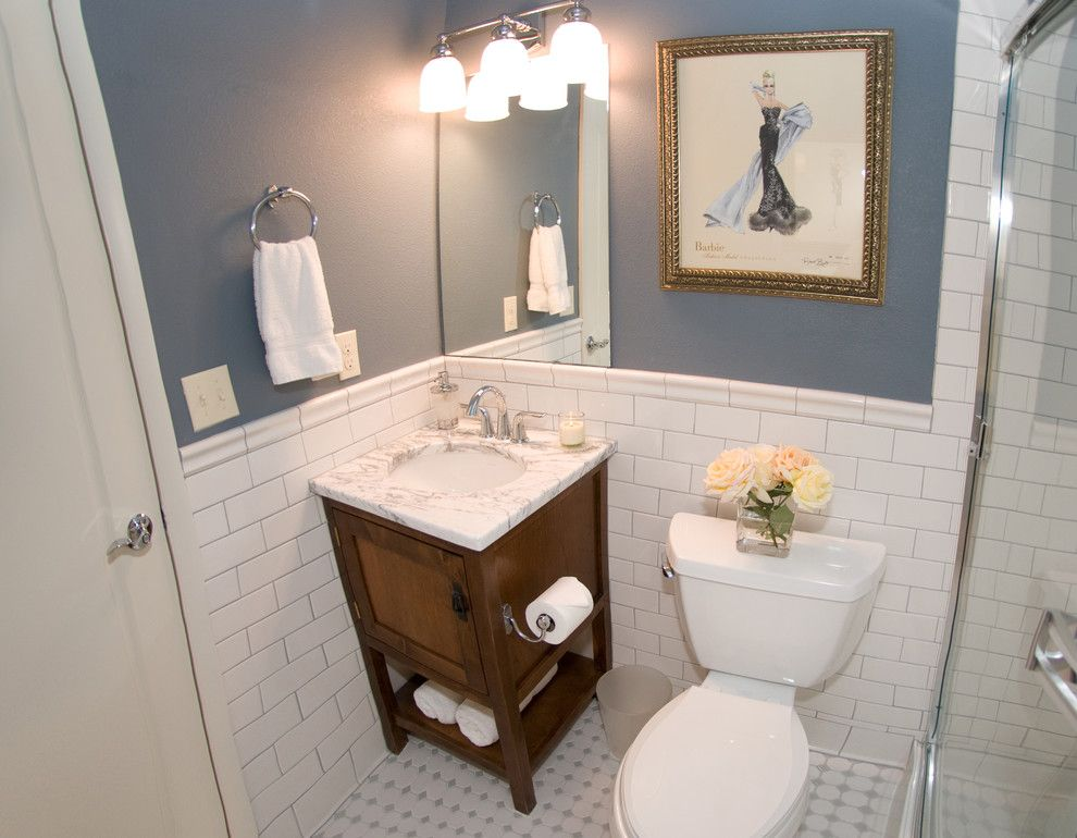 daltile-denver-for-a-eclectic-bathroom-with-a-trasitional-and-surrey-ridge-residence-by-ak-interior-design.jpg