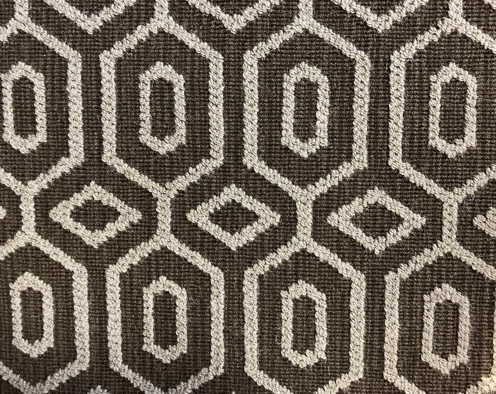 diamond rug.jpg