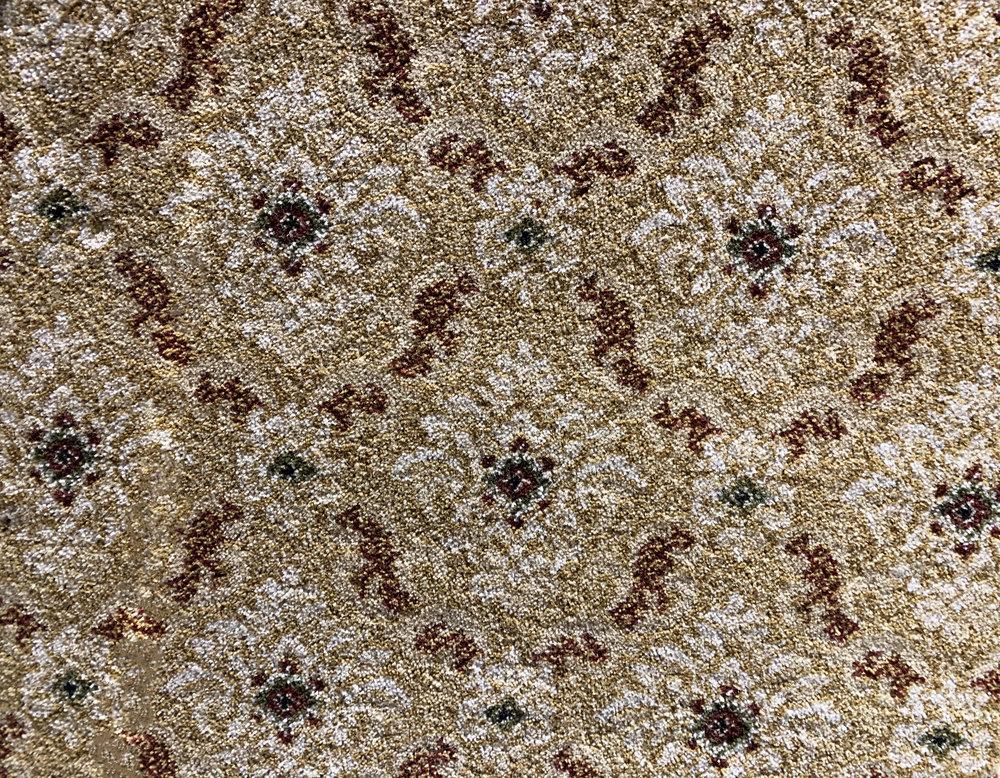 gold rug.jpg