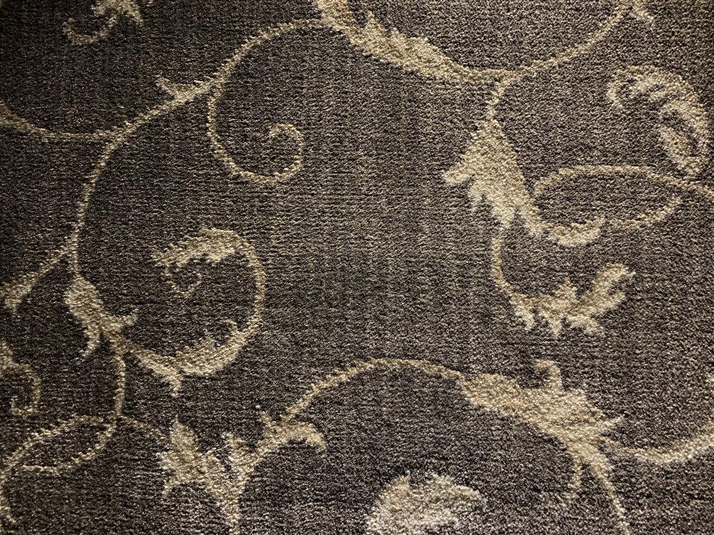 saints rug.jpg