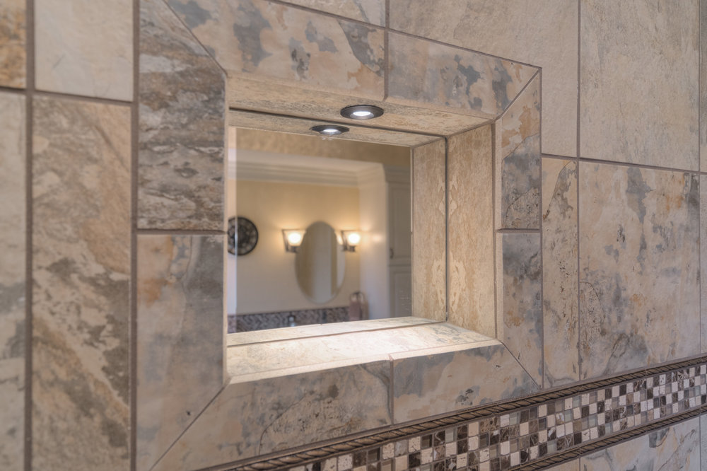 465_DiamondCrestCt_Bathroom_After_Web-17.jpg
