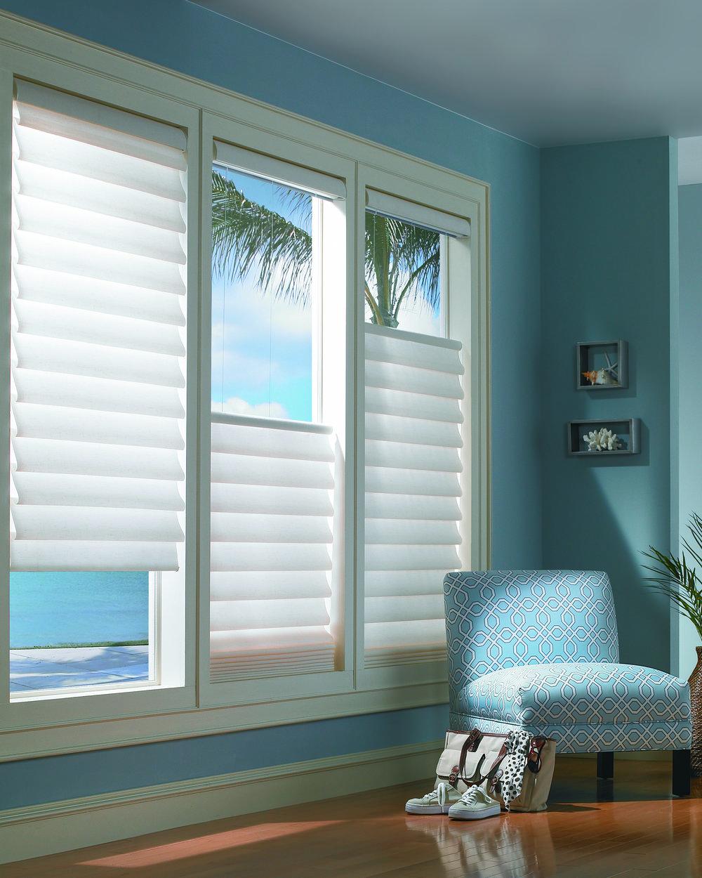 2012_VIG_ER_Coastal_Living Room.jpeg