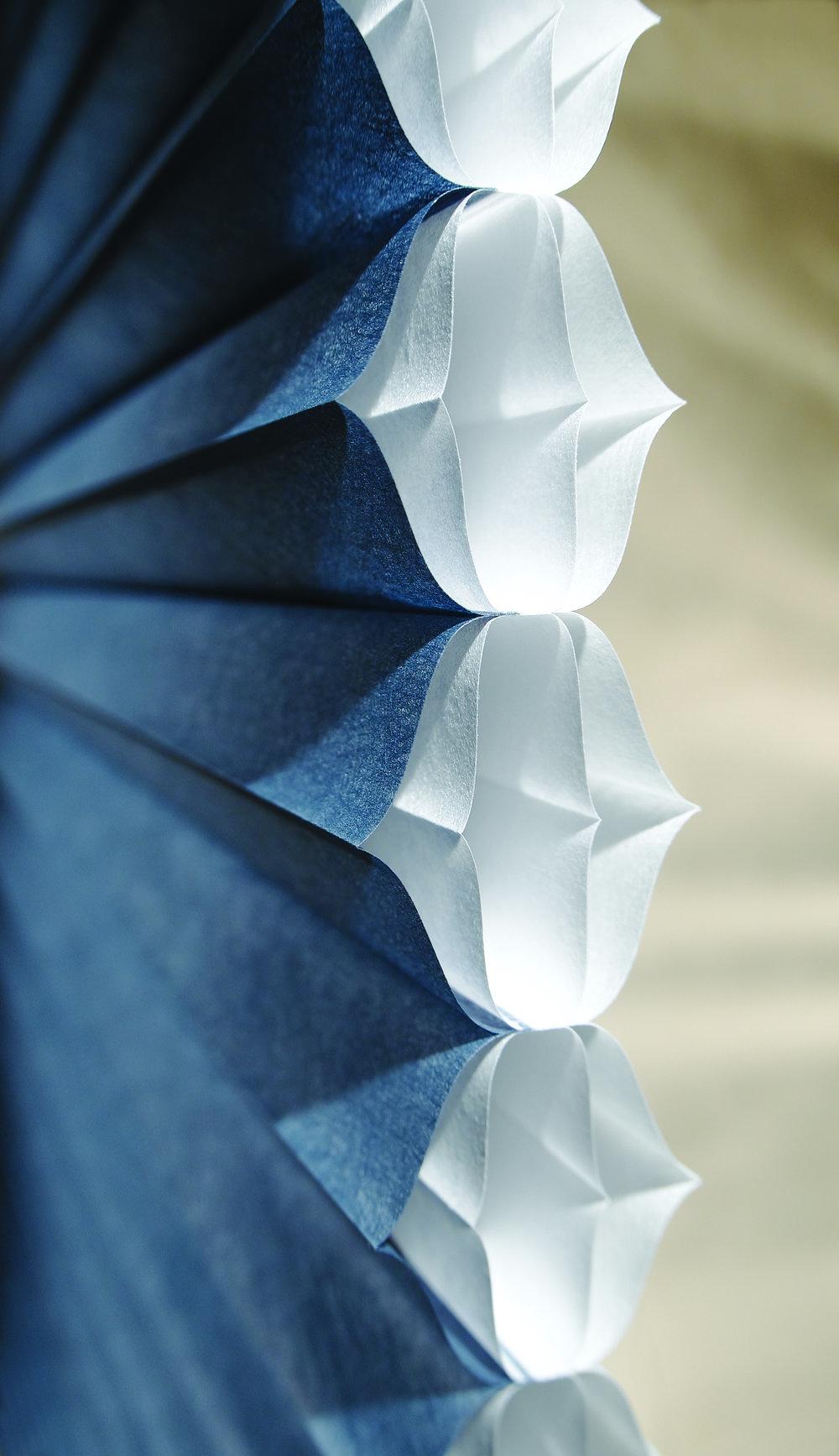 2006_DU_Panache_Fabric Detail_Blue.jpeg