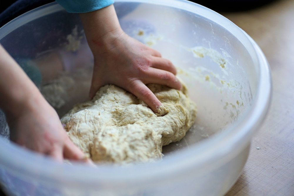 dough-3082589_1920.jpg