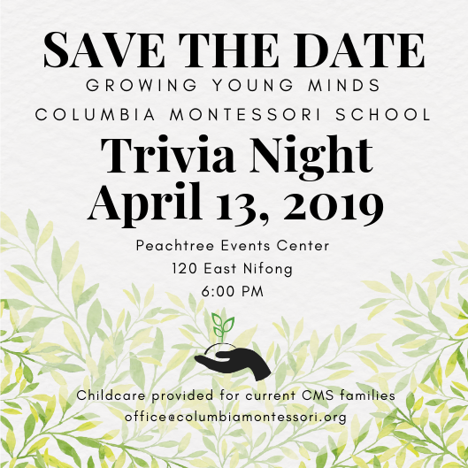Save-the-date-2019.png