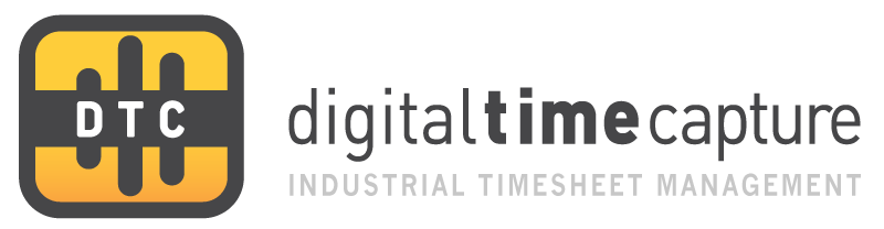 Digital Time Capture