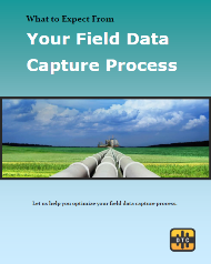 Field Data Capture LP Pic - Copy.png
