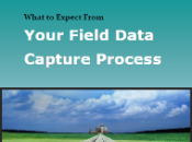 Field Data Capture Process ebook