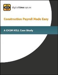 Case-Study-LP_1.jpg