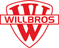 Willbros logo
