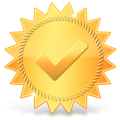 Certification tracking system