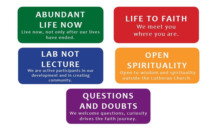 Ministry Values Poster 2017V3.jpg
