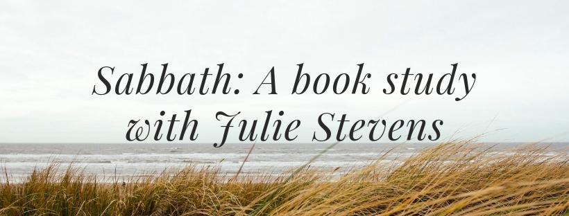 Sabbath_ A book study.jpg