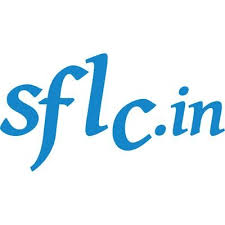 SFLC.jpeg