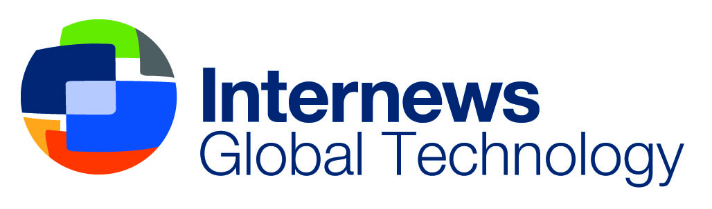 Internews - Internet Policy Program
